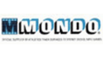 08-mmondo.png