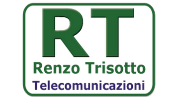 21-renzo-trisotto.png